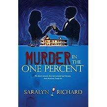 Murder in the One Percent