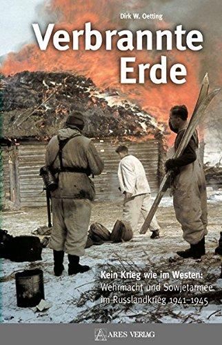 verbrannte-erde-kein-krieg-wie-im-westen-wehrmacht-und-sowjetarmee-im-russlandkrieg-1941-1945