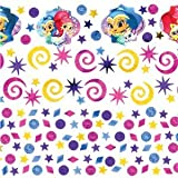 Shimmer and Shine Confetti Value Pack (3 types)