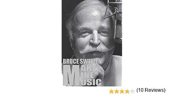 Make mine music bruce swedien quincy jones 0884088277925 amazon make mine music bruce swedien quincy jones 0884088277925 amazon books fandeluxe Choice Image