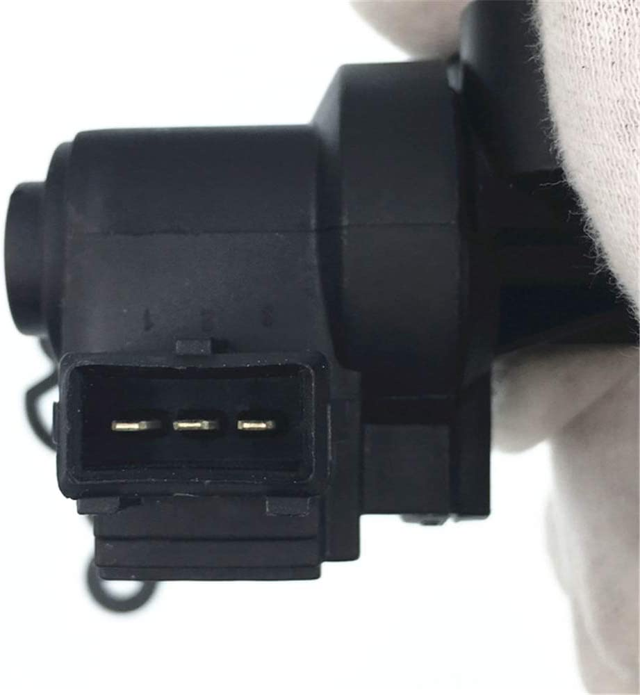HZTWFC Idle Air Control Valve 13411247988 0280140561 13411435846 0280140575 Compatible for BMW 318i 318is 318ti Z3 E36