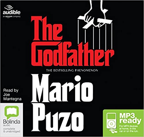 The Godfather (The Godfather (1))