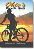 Ohio s Bicycle Trails