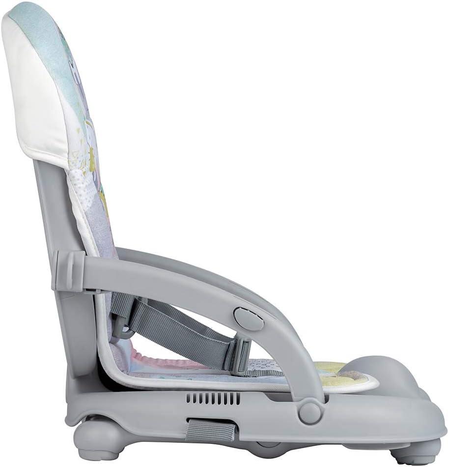Rehausseur de chaise Smarty Pop col.244 Cam il Mondo del Bambino