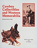 Cowboy Collectibles and Western Memorabilia