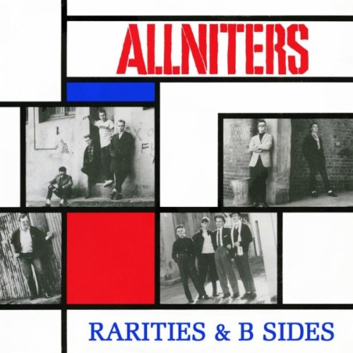wake up sydney by allniters on amazon music. Black Bedroom Furniture Sets. Home Design Ideas