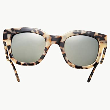 110386002f Image Unavailable. Image not available for. Color  SUN BUDDIES LIV-BLONDE  TORTOISE Model