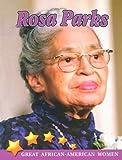 Rosa Parks, Erinn Banting, 1590363361