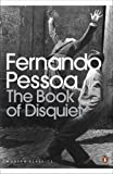 The Book of Disquiet (Penguin Classics)
