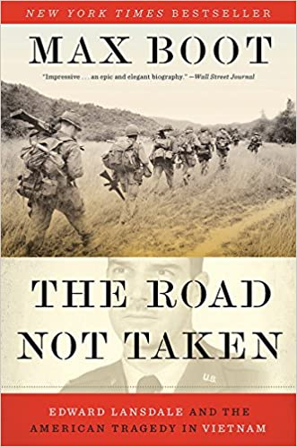 Epub download the road not taken edward lansdale and the american epub download the road not taken edward lansdale and the american tragedy in vietnam pdf full ebook by max boot acalewif fandeluxe Images