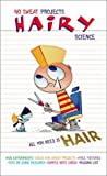 Hairy Science Projects, Bob Skaate, 0448440954