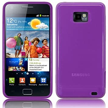 cover samsung galaxy s 2 amazon