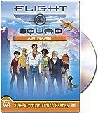 Flight Squad Air Wars