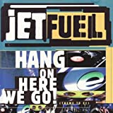 Hang on Here We Go! (Theme to EC) (Original Mix / Radio Version)