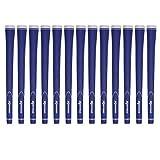 Karma Neion II Blue Standard 13 Piece Golf Grip Bundle
