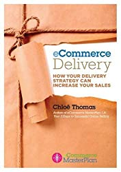 eCommerce Delivery: How Your Delivery Strategy Can Increase Your Sales
