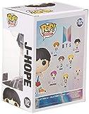 Funko Pop! Rocks: BTS - J-Hope