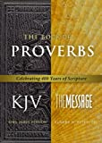 The Book of Proverbs, Eugene H. Peterson, 1617471895
