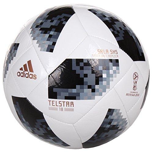 adidas Sala 5x5 Football World Cup 2018
