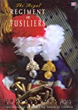 img - for The Royal Regiment of Fusiliers, HM Tower of London book / textbook / text book