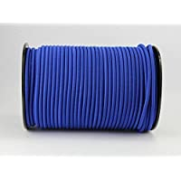 8 MM Cord Blue 20 M Tensioning Rope
