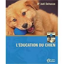 L'éducation du chien -NE