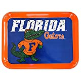 gator tray - University of Florida Gators Large Plastic Serving Tray (1ct)