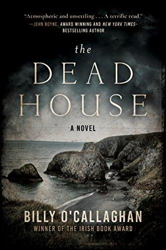 Image of The Dead House: A Novel