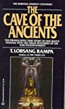 Cave of the Ancients, T. Lobsang Rampa, 0345276140