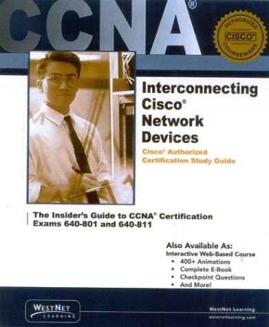 ccna-icnd-interconnecting-cisco-network-devices