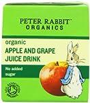 Peter Rabbit Organics From 6 Months O...