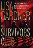 The Survivors Club, Lisa Gardner, 0553802518
