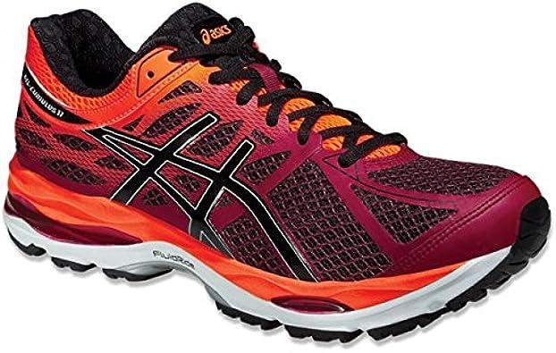 ASICS Men's Cumulus 17 Running Shoes