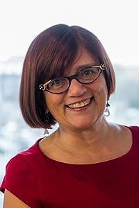 Liliane J. Opsomer
