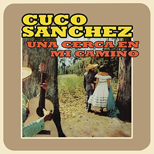 Amazon.com: Anillo de Compromiso: Cuco Sánchez: MP3 Downloads
