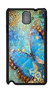Cases For Samsung Galaxy Note 3 - Summer Wholesale Lovely Customize Crysa