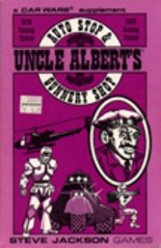 uncle-alberts-auto-stop-gunnery-shop-2038-catalog-update-car-wars