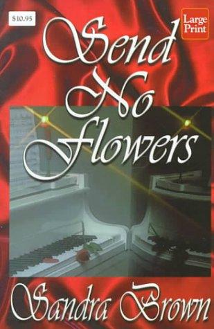 Send No Flowers pdf