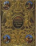 The Golden Treasure Trove of the Russian Museum, , 3930775468