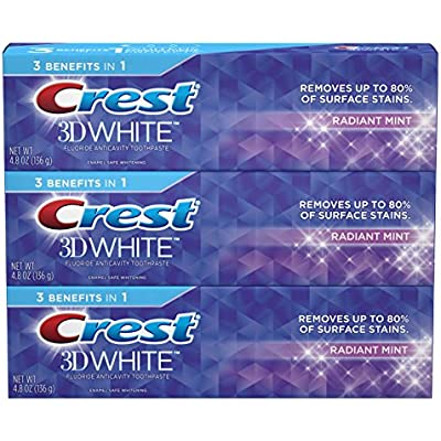 crest-3d-white-toothpaste-radiant