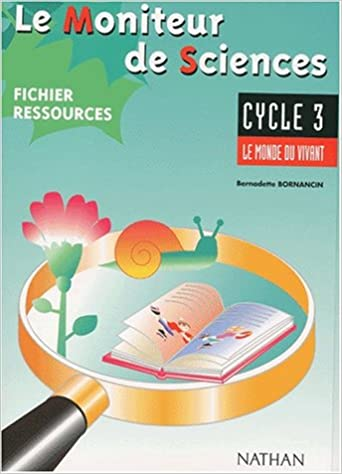 Free 17 Day Diet Book Download Le Moniteur De Sciences Cycle 3