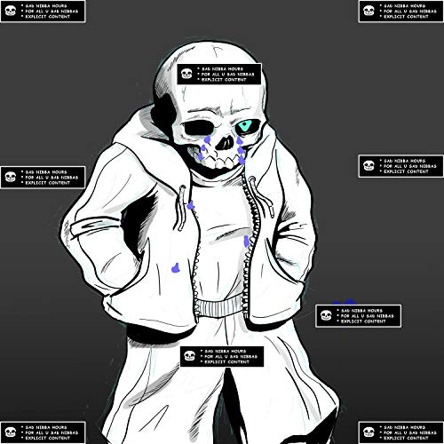 sad nibba hours explicit by iccy thiccy on amazon music amazon com