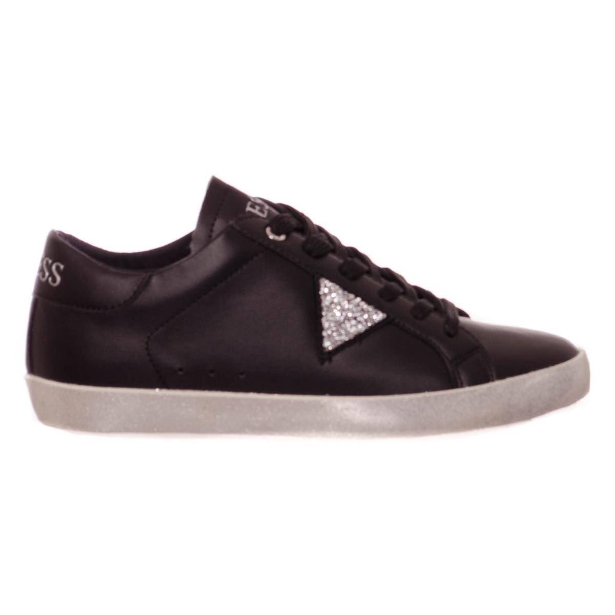 Guess Damen Footwear Active Active Active Lady Turnschuhe 588dff