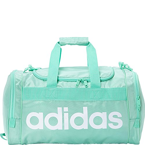 Adidas Girls Bags - 6