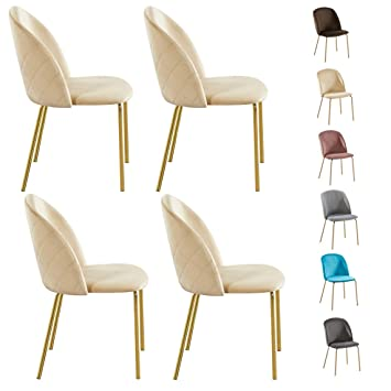 MCC® Sessel, Clubsessel, Lounge  U0026 Cocktailsessel Aus Kunstleder,  Klassisches Design In