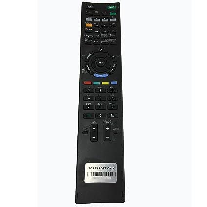 Sony KDL-40EX523 BRAVIA HDTV Treiber Herunterladen