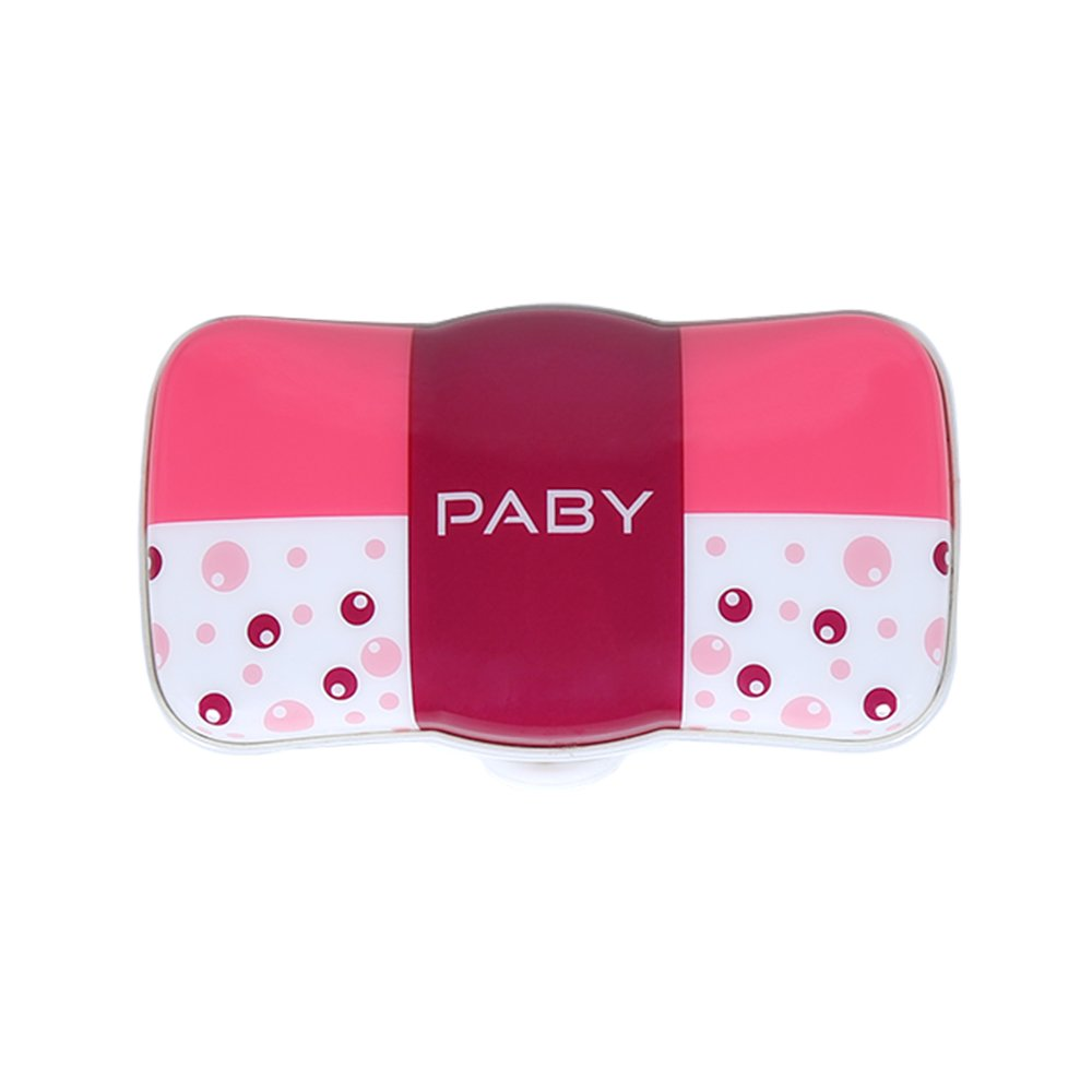 Paby PD1US005 3G GPS Pet Tracker & Activity Monitor