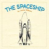 The Spaceship, Jackie Williams, 1456784218
