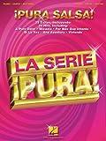 Pura Salsa!, , 0634054449