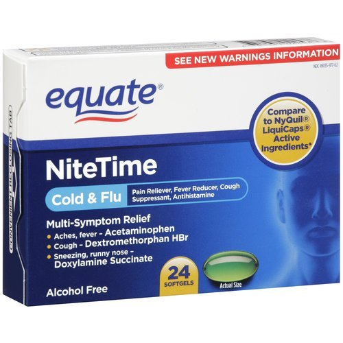 equate-nitetime-cold-and-flu-24ct-compare-to-nyquil-liquicaps